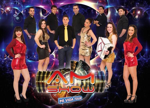 AM Show