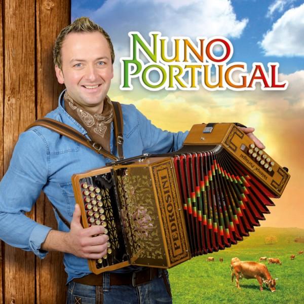 Nuno Portugal