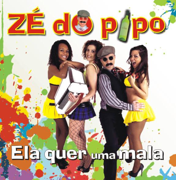 Zé do Pipo